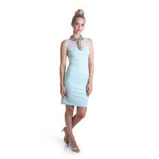 Michal Negrin Spencer Dress