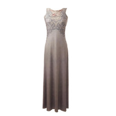 Michal Negrin Madona Dress