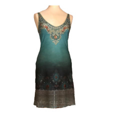 Michal Negrin Barbara Tunic