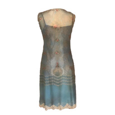Michal Negrin Every Day Special Dress