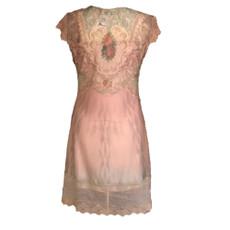 MiCHAL Negrin Wendy Dress