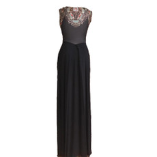 Michal Negrin Gal Maxi Dress