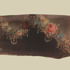 Michal Negrin June Scarf