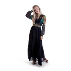 Michal Negrin Rhoda Dress