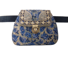 Michal Negrin Bum Bag
