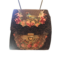 Michal Negrin Barbara Handbag