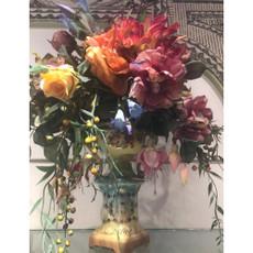 Michal Negrin Bela Flower Bouguet Vase
