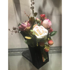 Michal Negrin Bela Flower Bouguet