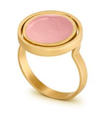 Joidart Rever Reversible Ring Size 8