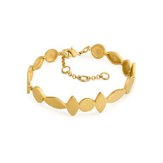 Joidart Captard Gold Bracelet