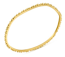 Joidart Constellation Gold Bracelet