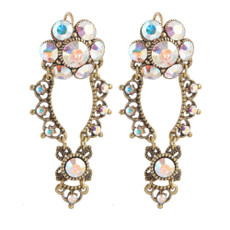 Michal Negrin Lima Earrings