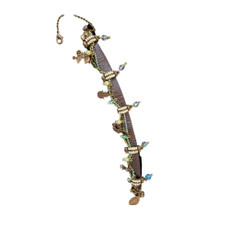 Michal Negrin New Mother Bracelet