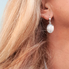 Anat Classy Attire Earrings