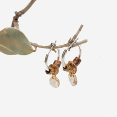 Anat Alter Ego Earrings