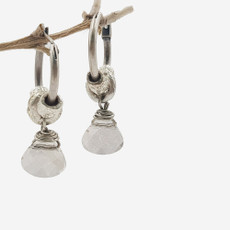 Anat Flood of Kindness Earrings