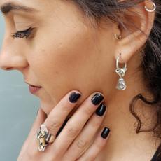 Anat Flood of Kindness Earrings