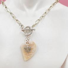 Anat Love Me Necklace
