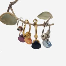 Anat Firey Earrings