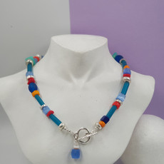 Anat Hot Summer Necklace