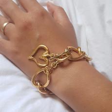 Anat Accepting Bracelet