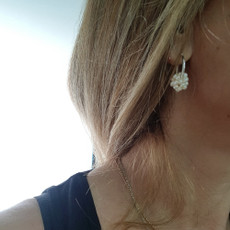 Anat Just Swing It Earrings