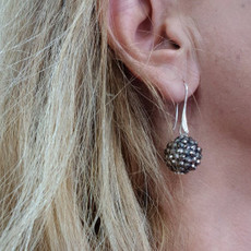 Anat Stay Awhile Earrings