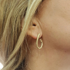 Anat Happy Days Earrings