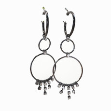 Anat Easy Does It Earrings