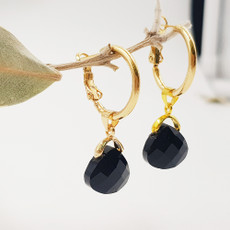 Anat Moons Out Earrings