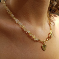Anat Come Back Necklace