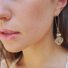 Anat Our Options Earrings