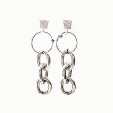 Anat The Coast Earrings
