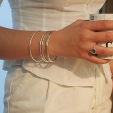 Anat Can you Hear Me Bracelet