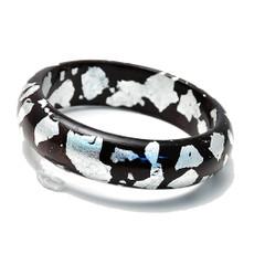 Anat Counting Stars Bracelet