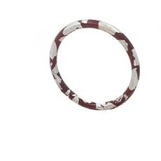 Anat Show Stopper Bracelet