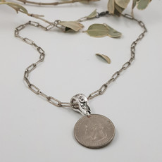 Anat Better Me Necklace