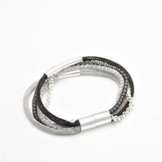 Anat Fine Sunday Bracelet