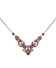 Ayala Bar Cinnamon Creek My Oh My Necklace