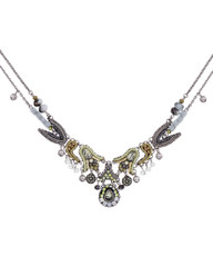 Ayala Bar Autumn Ladies Night Necklace