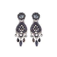 Ayala Bar Ethereal Spirit Wonderful Night Earrings
