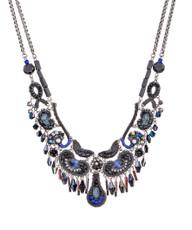 Ayala Bar Ethereal Spirit  Date Necklace
