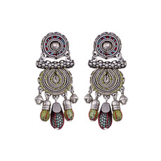 Ayala Bar Cloud Nine Fly Away Earrings