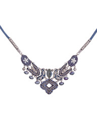 Ayala Bar Misty Clouds Magical Feeling Necklace