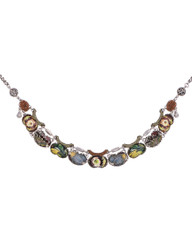 Ayala Bar Mother Earth Sunday Travels Necklace
