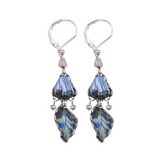 Ayala Bar Dream Weaver Great Falls Earrings