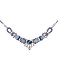 Ayala Bar Dream Weaver Pretty Sky Necklace