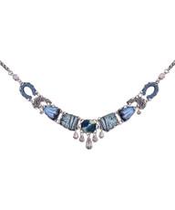 Ayala Bar Dream Weaver Pretty Sky Necklace