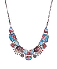 Ayala Bar Blue Note Northern Lights Necklace
