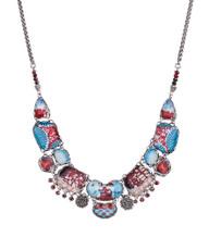 Ayala Bar Blue Note Northern Lights Necklace